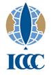 ICCC Sverige – Internationella Kristna Handelskammaren
